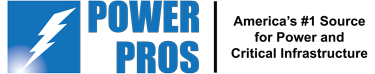 Power Pros,Inc