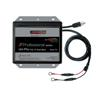 Pro Charging Systems Dual-Pro