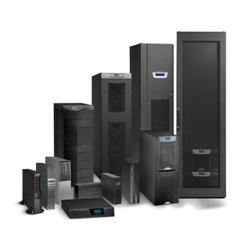 powerware ups systems