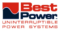 Best Power ups systems