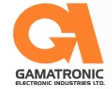 gamatronic ups systems