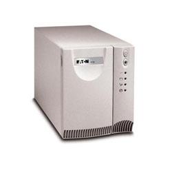 Eaton 5115 750i - 230V