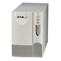 Eaton 5125 1000i 230V