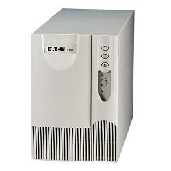 Powerware 5125 2200