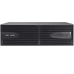 Powerware 5130 3U EBM for 2500VA-3000VA UPS