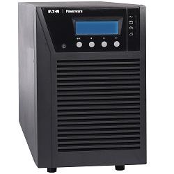 Powerware 9130 2000 Tower Global