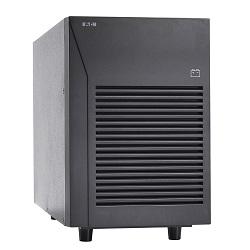 Powerware 9130 1000 Tower EBM
