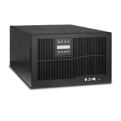 Powerware 9140 7.5 kVA Hardwired