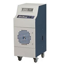 KPAC1411 KwiKool Portable AC
