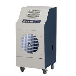 SAC2421 KwiKool Portable AC