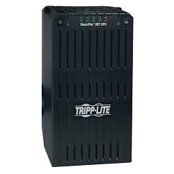 Tripp Lite SmartPro 2200NET UPS