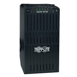 Tripp Lite SmartPro 3000NET UPS
