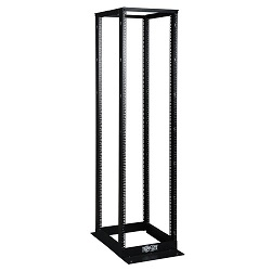 Tripp Lite SR4POST Open Rack