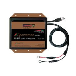 Pro Charging Systems Sportsman SS1 Battery Charger
