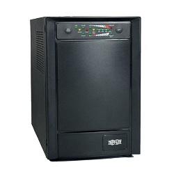 Tripp Lite SmartOnline SU1000XL UPS