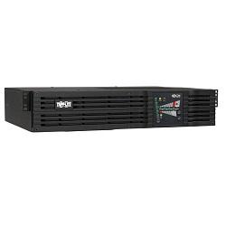 Tripp Lite SmartOnline SU1500RTXL2Ua UPS