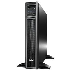 APC Smart-UPS 1000VA UPS SMX1000