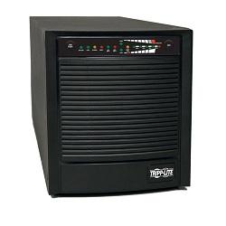 Tripp Lite SmartOnline SU3000XL UPS