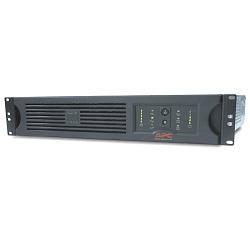 APC Smart-UPS 1000VA RM2U UPS