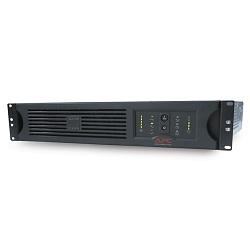 APC Smart-UPS 1500VA RM2U UPS