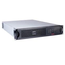 APC Smart-UPS 2200VA RM2U UPS