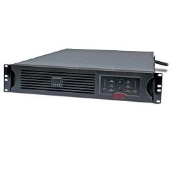 APC Smart-UPS 3000VA RM2U UPS