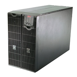 APC Smart-UPS RT 5000VA 208V Tower UPS