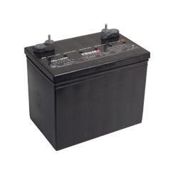 Power Battery TC-12120S Battery