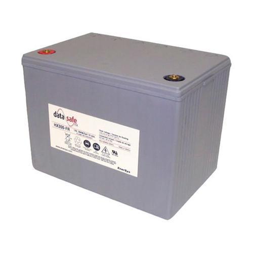 Hx300 Enersys Battery