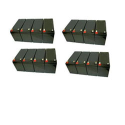 eaton 9130 3000 tower ebm battery set
