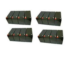eaton 9130 3000 tower ebm battery set