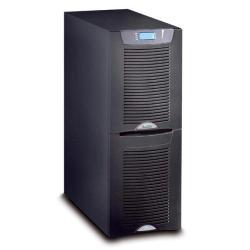 Eaton 9155 15KVA 32-Battery K41511000000000