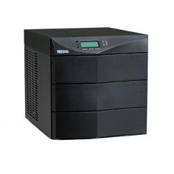 Powerware PW3S3K