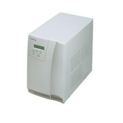 Powerware 9120 3000H Hardwired