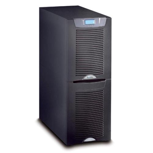 Eaton 9355 15kva 32 Battery Ka1511100000010