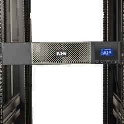 eaton 5px2200rt in rack