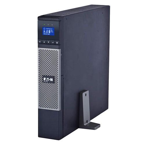 Eaton 5PX 3000VA 2U UPS 5PX3000RT2U