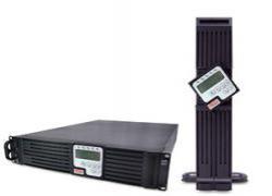 2000VA Online UPS