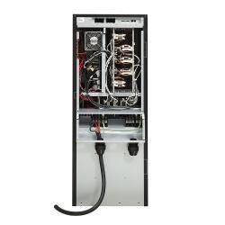 Eaton 93E 20 kVA
