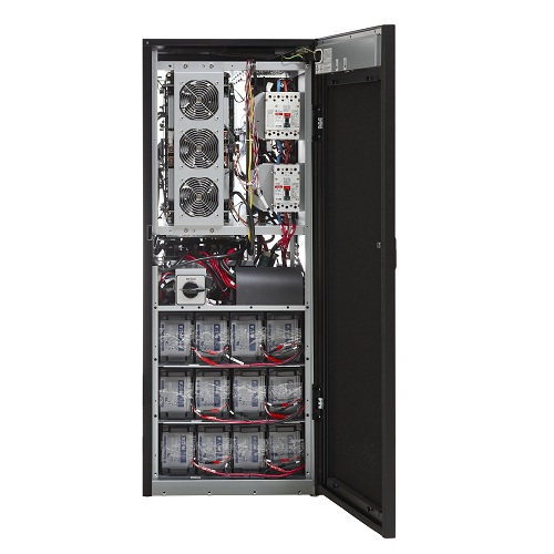 Eaton 93E 20KVA Internal Battery UPS 9EA02GG05001003