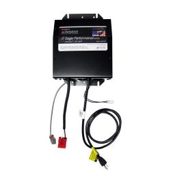 JLG Lift Battery Charger i2425OBRMJLG Pro Charging Systems