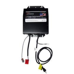 jlg lift battery charger i2425obrmjlg