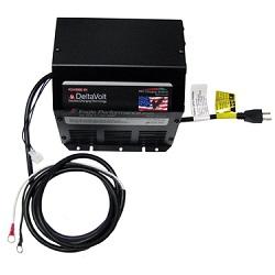 i24250brmlift jlg genie skyjack battery charger