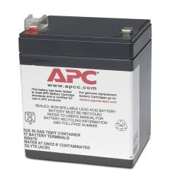 apc rbc45