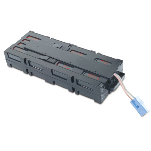 3297 apc ups replacement battery for rbc57 rbc57 wiring diagram at gsmportal.co