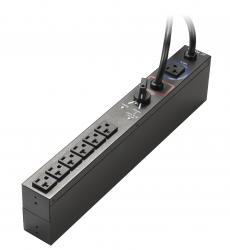 ehbpl2000r-pdu1u eaton bypass switch