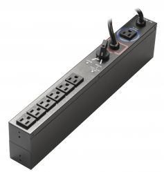 eaton ehbpl1500r-pdu1u bypass switch