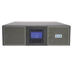 Eaton 9PX6K UPS
