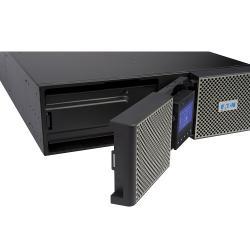 Eaton 9PX6KP1 UPS