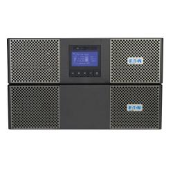 eaton 9px8khw front